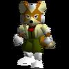 Fox Palette 01 (SSB)
