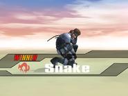 Snake-Victory-SSBB