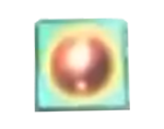 Turquoisecube