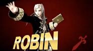 RobinF-Victory-SSB4