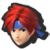 Stock SSB4 roy