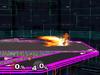 Kirby Dash attack SSBM