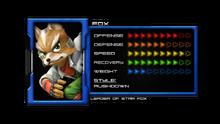 Kuroham-fox