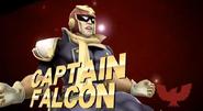 CaptainFalcon-Victory3-SSB4