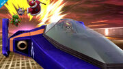 Captain Falcon SSB4 (8)