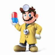 Dr. Mario Pallette 06