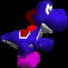 Yoshi Palette 06 (SSB)