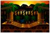 Kongo Jungle 64 Icon SSBWU