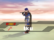 Ike-Victory2-SSBB