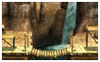 Gerudo Valley Icon SSB3DS