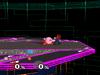 Kirby Grab SSBM