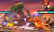 N3DS SuperSmashBros Stage03 Screen 06