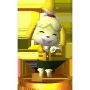 Yellowshirt3DS