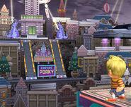 New Pork City2
