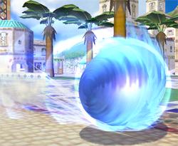 File:Sonic 071011a.jpg