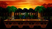 Congo Jungle Omega