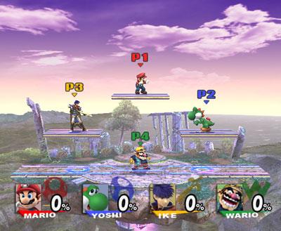 File:SSBB Gameplay.jpg