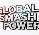 Global Smash Power