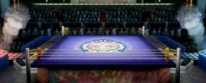 SSB4-Boxing Ring Select Screen 001