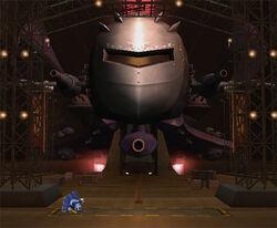 BattleshipHalberd