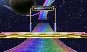N3DS SuperSmashBros Stage05 Screen 01