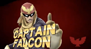 CaptainFalcon-Victory-SSB4