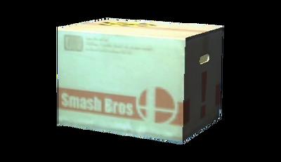 Cardboardbox 1