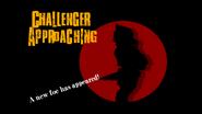 Challenger Approaching Falco (SSBB)