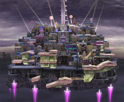 File:New Pork City1.jpg