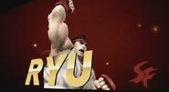 Ryu-Victory3-SSB4