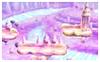 Magicant Icon SSB3DS