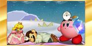 Dr. Mario victory 1