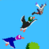 Duck Hunt! Event Icon