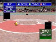 PokemonStadiumN64