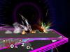 Donkey Kong Forward smash SSBM