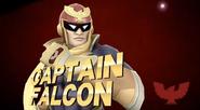 CaptainFalcon-Victory2-SSB4