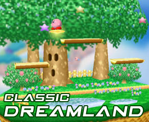 File:Dream land.jpg