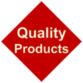 Quality Products.png