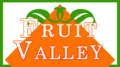 Fruit Valley.png