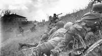 Luccaitaly1944 short.PNG