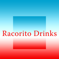 Racorito Drinks.png