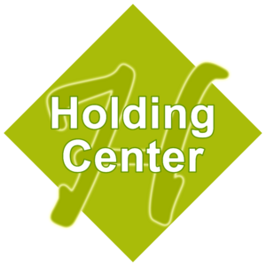 Holding Center.png