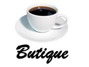 Butique.png
