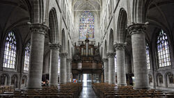 Nieuwe Kerk (binnen).jpg