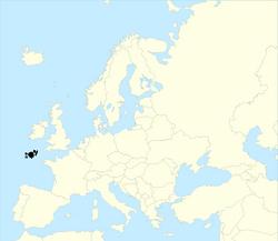 Libertas in Europa.png