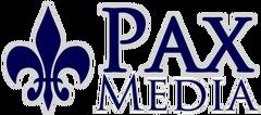Pax Media.png