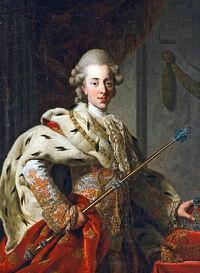 Alexander III van Libertas.jpg