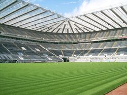 Nationaal Stadion.jpg