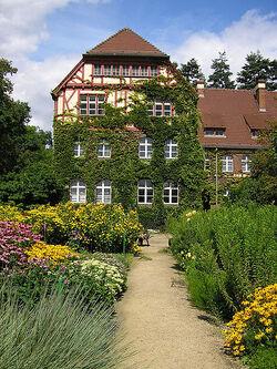 Botanische tuin huis.jpg
