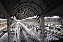 Station Westoever.jpg